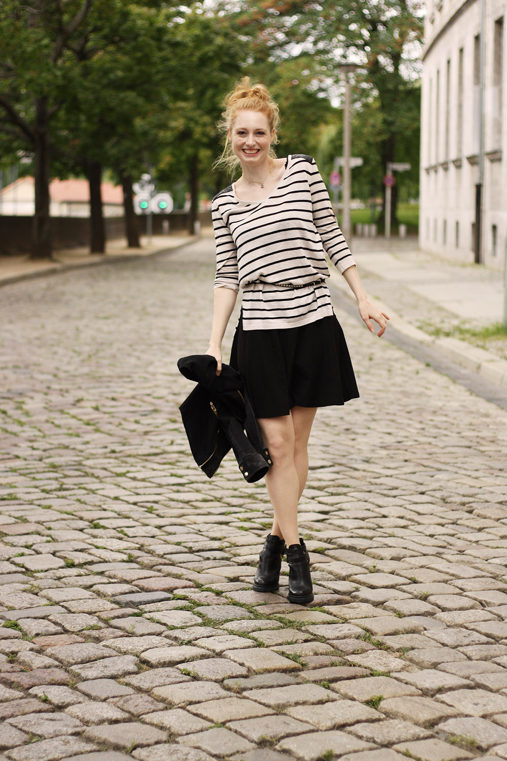 Advanceyourstyle, Modeblog, Fashionblog, Berlin, Outfit, Look, Style, Herbst, herbstliche Basics, vollständiges Outfit