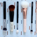 Advance Your Style, Beautyblog, Berlin, Influencer, Beautytipps, Makeuptipps, Pinsel, Reinigung, Pflege, Favoriten Pinsel, Makeup Brushes, Tipps, Titelbild
