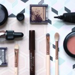 Advance Your Style, Beautyblog, Berlin, Kosmetik, Influencer, Makeup für helle Haut, Let's Talk About Beauty, Lidschatten TAG, Video, Youtuber, Titelbild