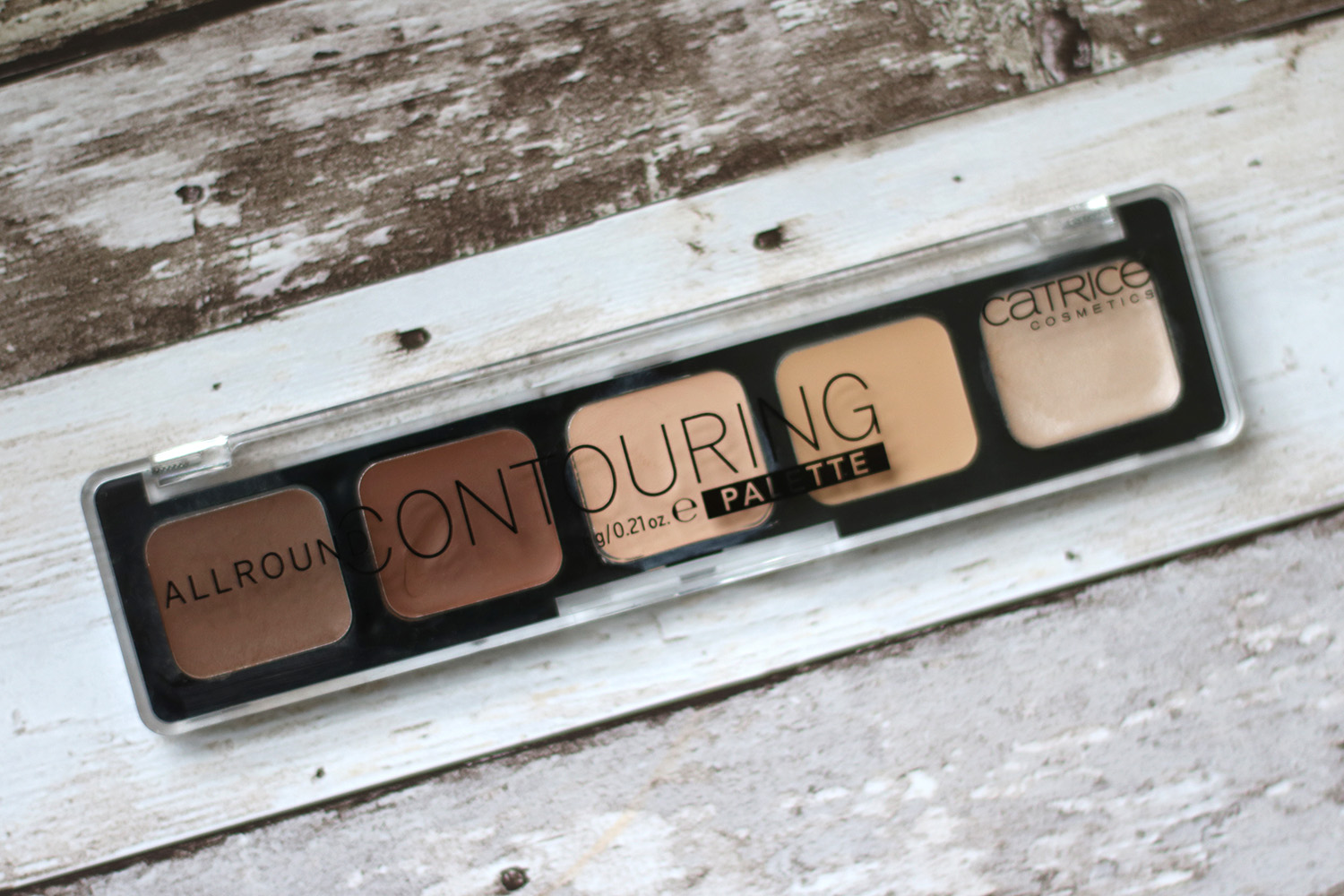 Produkt, CATRICE, Conturing Tipps, Kontur setzten, Kontur, CATRICE ALLROUND Contouring Palette, Review, Test, Swatch, Tagesmakeup, Alltagsmakeup, helle Haut, rote Haare, Makeup Tutorial, Monday's Makeup, Beautytipps, Beauty Blog, Berlin, Influencer, Advance Your Style, advanceyourstyle