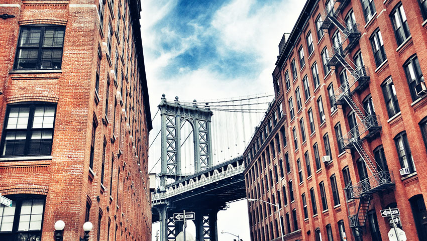 NYC, New York City, Reisen, Travel, Reise Vlog, Reiseblog, Reisetipps, USA, Katz's, Essex Street Market, Williamsburg Bridge, BErlin, Influencer, Advance Yor Style, advanceyourstyle, Youtube