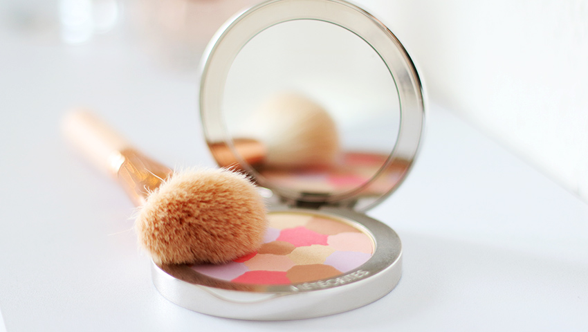 Titelbild, Guerlain Meteorites, Compact Puder gold, Beauty Haul Deutsch, Review, Beauty Blog, Berlin, Influencer, Youtuber, Advance Your Style, advanceyourstyle