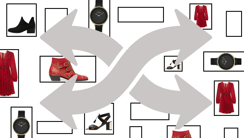 Titelbild, Mixen, Style Sodoku, Red & Black, Rot, Schwarz, Party Outfit, Party Dress, Tipps, Mode, Mode Tipps, Finde deinen Style, Fashion Tipps, Styling Tipps, Mix & Match, Influencer, Fashionblog, Mode Blog, Deutschland, Berlin, Advance Your Style, advanceyourstyle