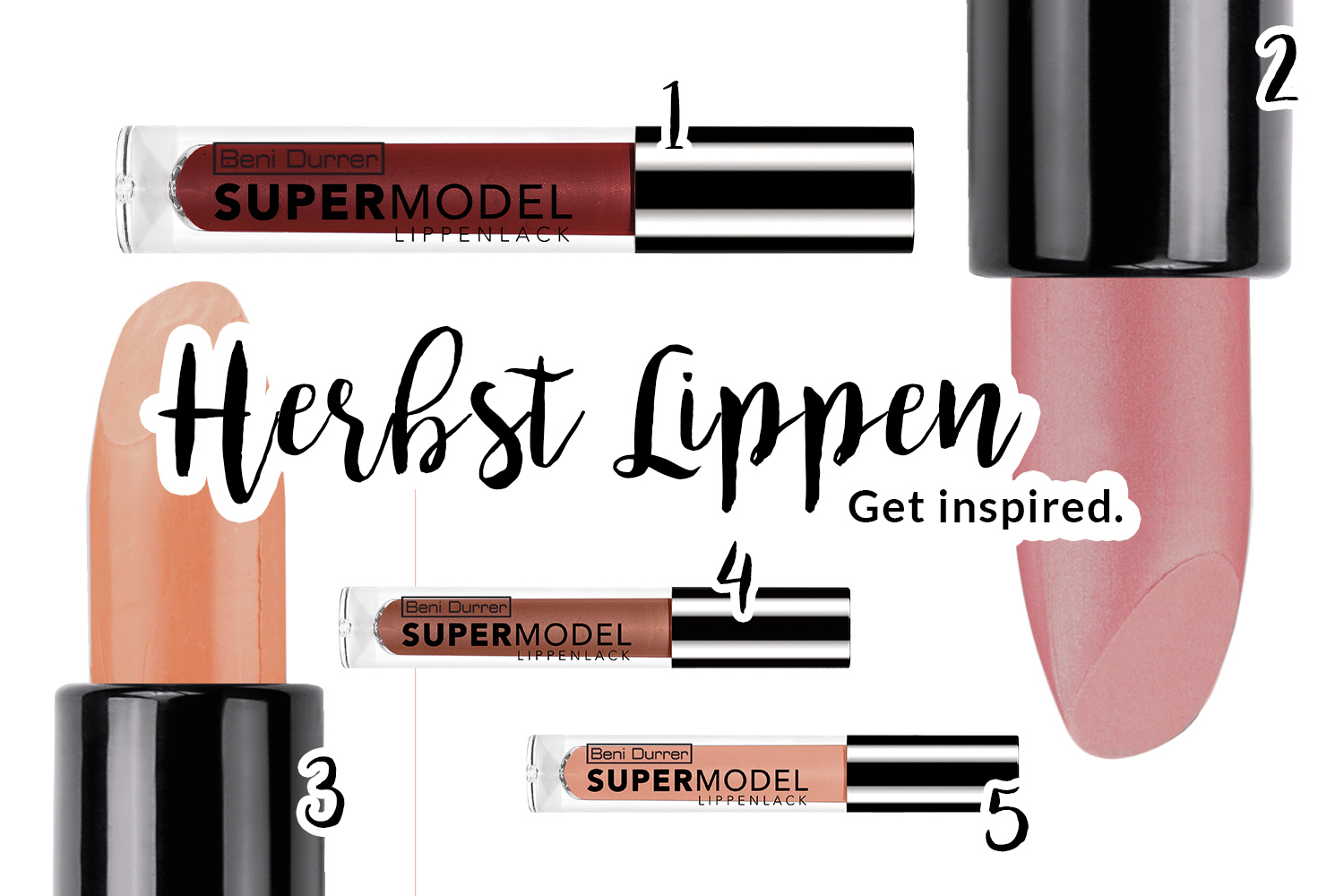 Herbst Lippen, Lippenstifte, Lippenlacke, Beauty Trends Herbst, 2016, Beni Durrer, Storm, Beauty, Makeup, Makeup Looks, Makeup Trend, Influencer, Beauty Blog, Deutschland, Berlin, Advance Your Style, advanceyourstyle