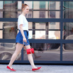 Titelbild klein, Jeans Shorts, Hose, Sommer Look, Outfit, Tipps, Streetstyle, Modetipps, Finde deinen Stil, Influencer, Deutschland, Berlin, Mode Blog, Modeblog, Advance Your Style, advanceyourstyle