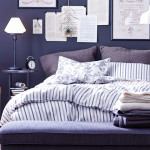 Interieur, Inspiration, Schlafzimmer, Tipps zum Einrichten, Deko, Lifestyle Tipps, Mix Match, Influencer, Lifestyleblog, Deutschland, Berlin, Advance Your Style, advanceyourstyle