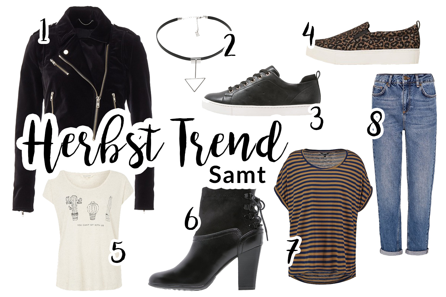 Collage, Outfit, Herbst Trend, Samt kombinieren, Samt, 2016, Mode, Fashion, Mode Blog, Tipps, Finde deinen Stil, Influencer, Beauty Blog, Deutschland, Berlin, Advance Your Style, advanceyourstyle