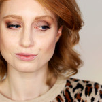 Titelbild, Make-up für den Valentinstag, Makeup Tutorial, Beauty Tipps, Mondays Makeup, blonde Haare, helle Haut, Beautyblog, Berlin, Influencer, advanceyourstyle