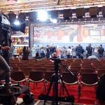 Titelbild, Pressekonferenz, Berlinale, 67, Berlin, Hinter den Kulissen, Lifestyleblog, Advanceyourstyle, Youtube