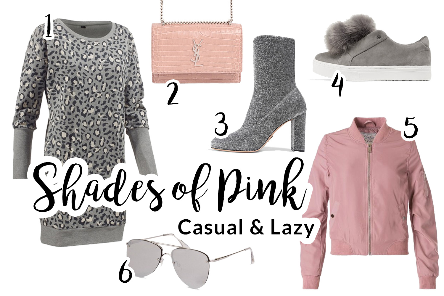 Date Night, Valentinstagsoutfit, Modetipps, Fashion Tipps, Mix and Match, Influencer, Modeblog, Berlin, Advanceyourstyle