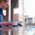 Top 5 Cafes in San Francisco, Reisetipps, San Francisco, San Francisco Tipps, USA, Reiseblog, Lifestyle, advanceyourstyle