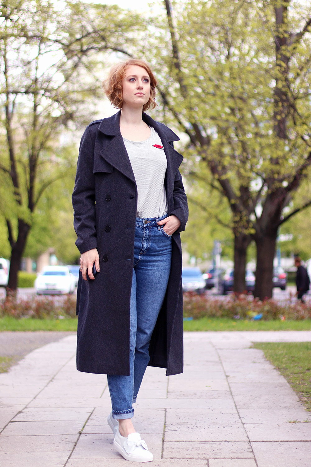 Outfit, Everyday, Casual, Capsule Wardrobe, Spring 2017, Tips, Fashion Tips, Fashion Blog, Berlin, Advanceyourstyle